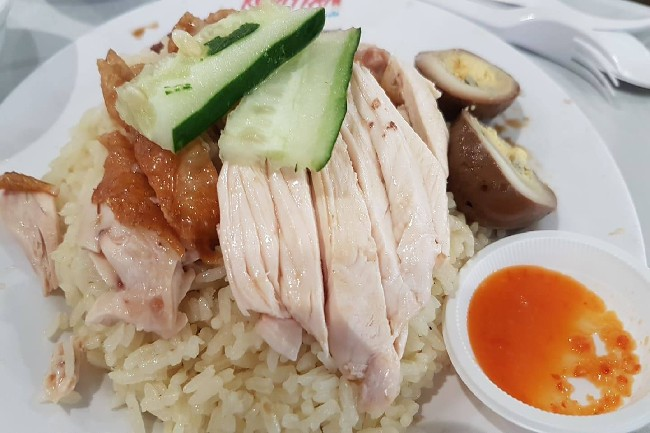 chicken01.jpg