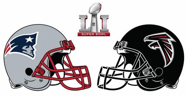 super-bowl-51-matchup.jpg